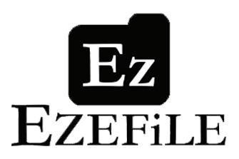 EZEFiLE