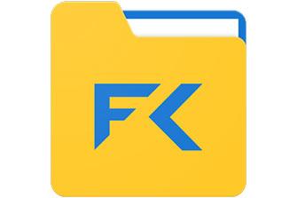 File Commander: File Manager