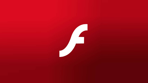 Una petizione per rendere Flash Open Source