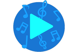 FreeMusic: Play Video & Mp3