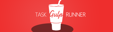gulp-featured