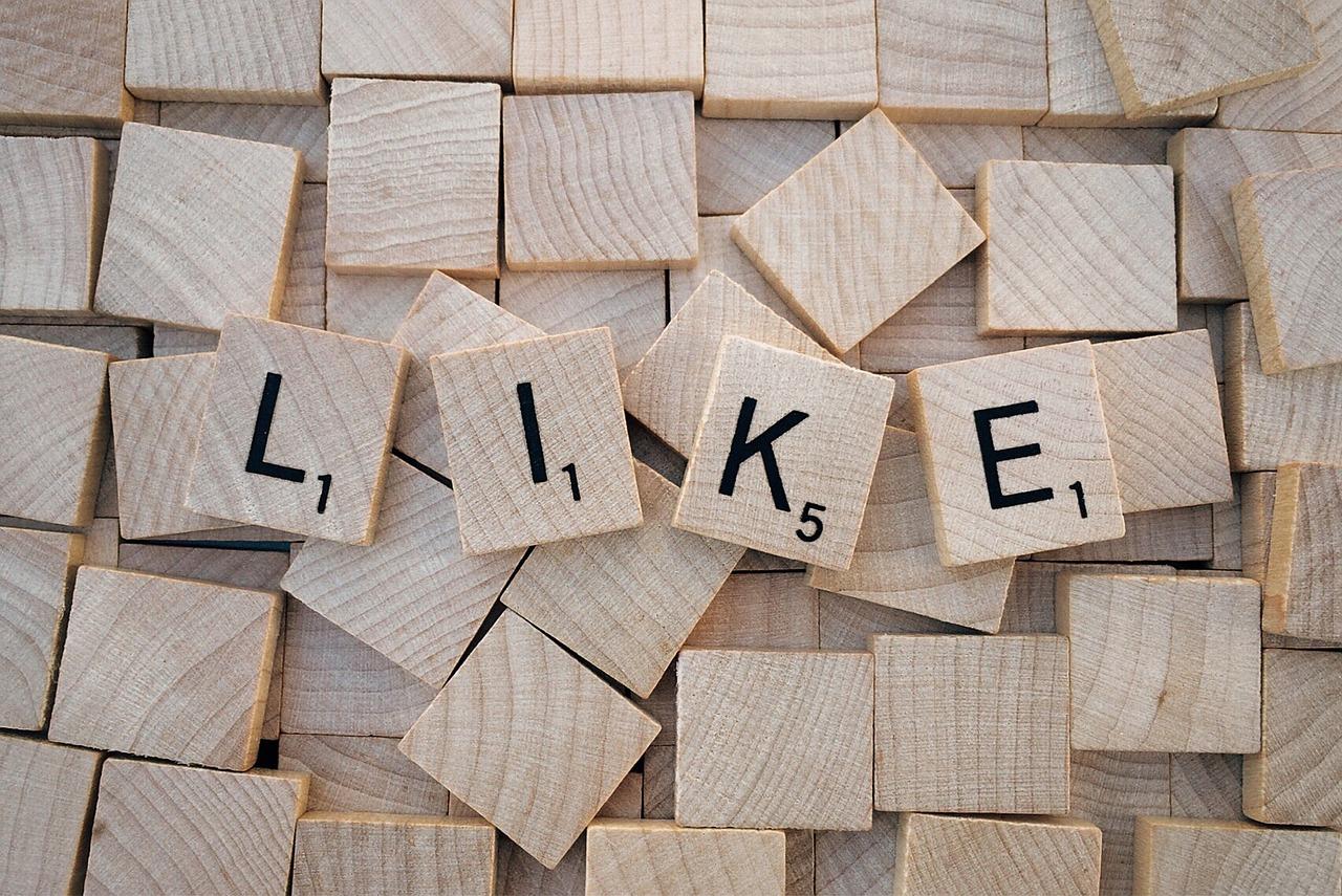 Social media: come evolveranno in futuro?