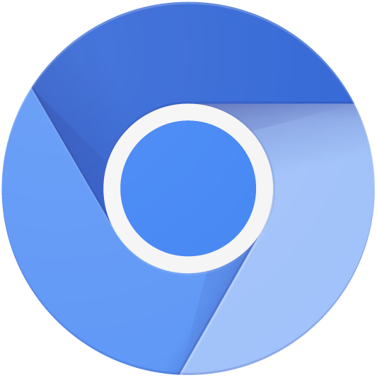 Chromium: in arrivo il supporto alle PNG animate