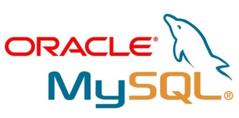 MySQL: backup e restore semplificati con Mydumper e Myloader