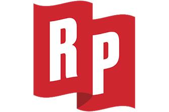 RadioPublic: Free Podcasts