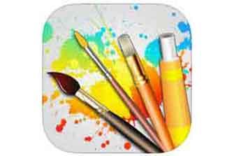Scrivania disegno