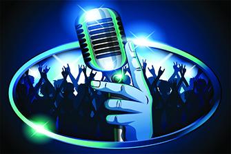 KaraFun: come registrare e salvare le canzoni