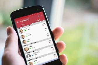 Come registrare telefonate su Android
