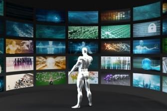 Come vedere film in streaming con SopCast