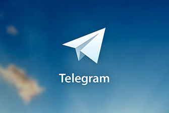 Telegram: scaricarlo gratis e differenze con WhatsApp