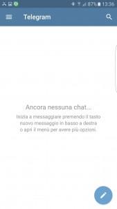 telegram_02