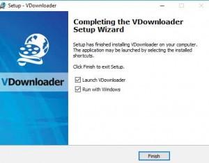 vdownloader_01