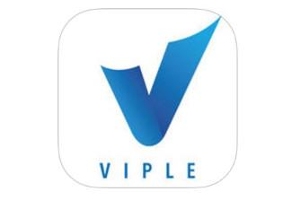 Viple – Social Stars TV