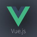 vuejs-feat