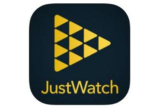 JustWatch – Film e Serie TV