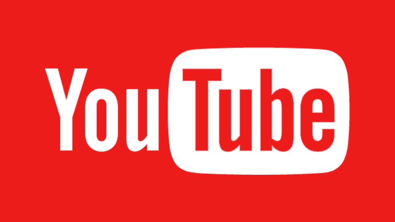 YouTube: quali sono i principali fattori di posizionamento?