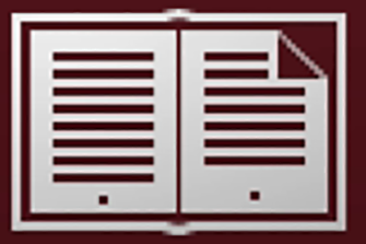 Adobe Digital Editions: a cosa serve e come si usa