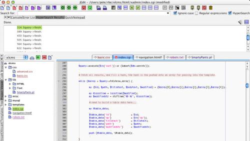 5 Editor gratuiti per il coding