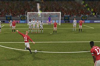 Dream League Soccer: dove trovarlo e alcuni trucchi