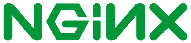 Amplify: tool Open Source per l'NGINX Monitoring