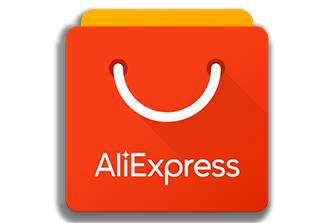 AliExpress: download in italiano e guida alle migliori offerte