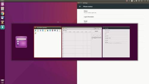 Anbox: eseguire App Android su Linux