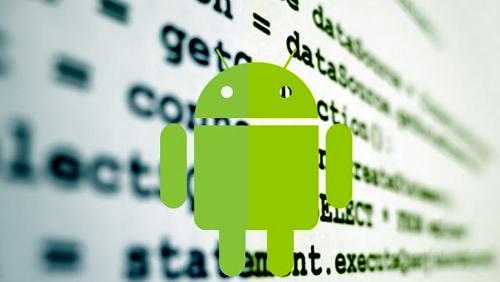 5 IDE per sviluppare su Android