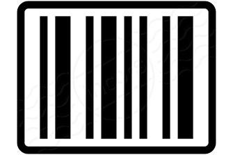 Barcode Image Maker Pro