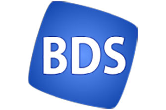 Blu-Disc Studio Lite