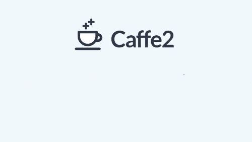 Caffe2: Cross Platform Machine Learning Tools Open Source