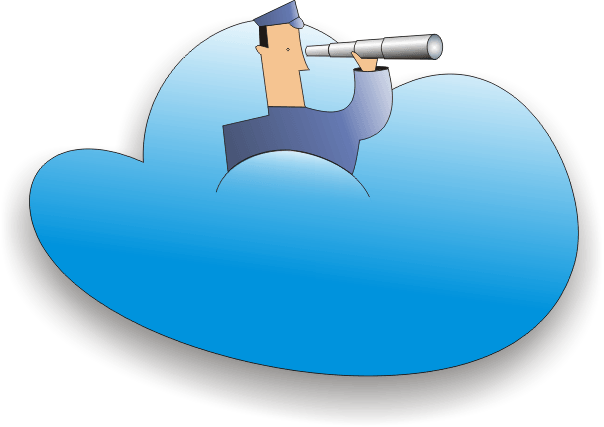 Serverless Web Application, quali i vantaggi?