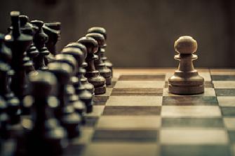 Giochi di scacchi gratis: i migliori e come scaricarli