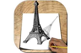 Impara a disegnare in 3D