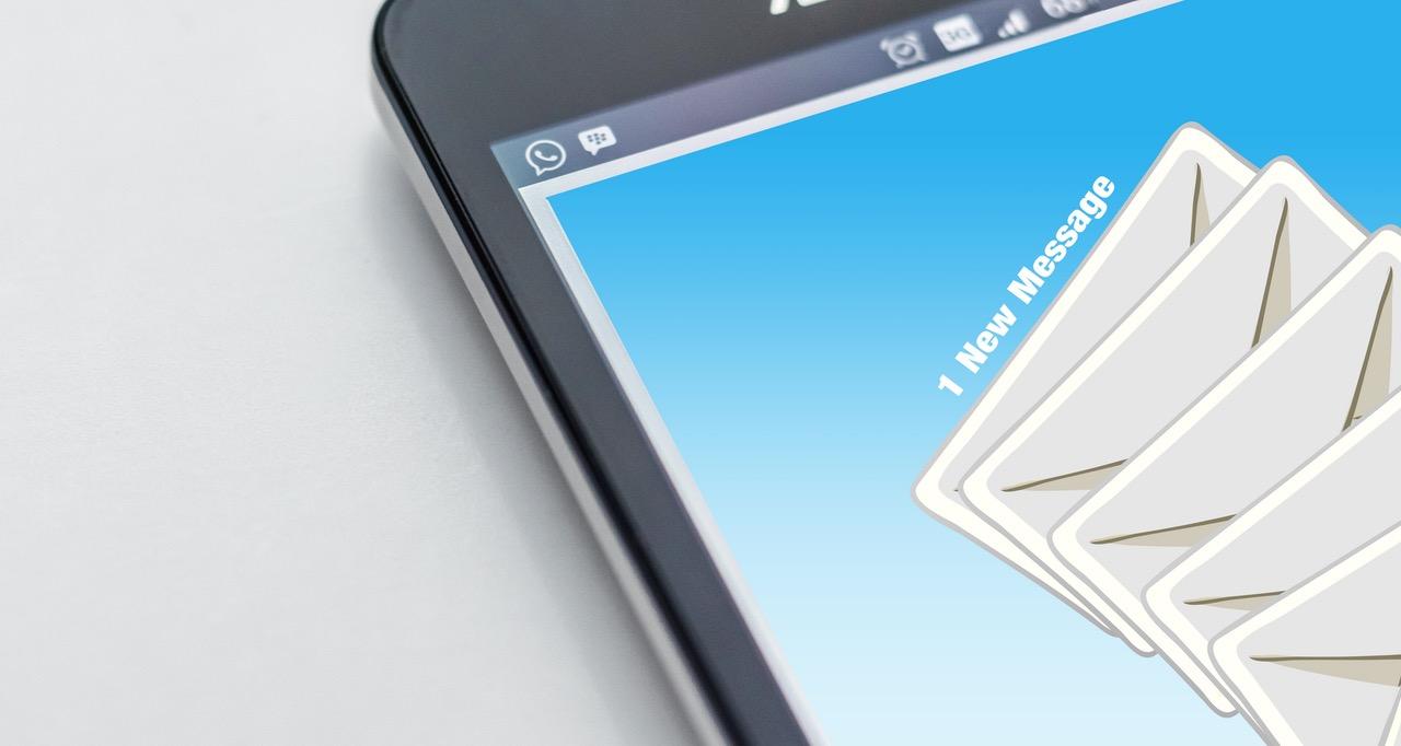 Il marketing via mail non è defunto: i consigli