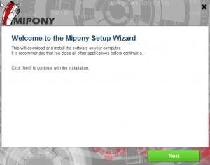 mipony_01