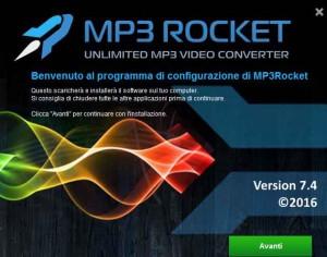 mp3_rocket_01