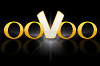 ooVoo: come effettuare chiamate gratis