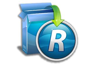 Revo Uninstaller, download e utilizzo
