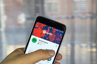 Spotify Premium: come utilizzarlo offline