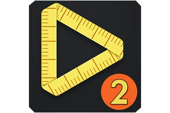 Video Dieter 2 (Trim & Edit)