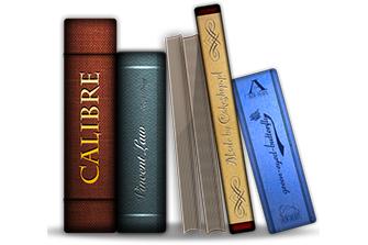 Come scaricare e leggere gli e-book su Calibre
