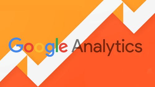 5 alternative a Google Analytics