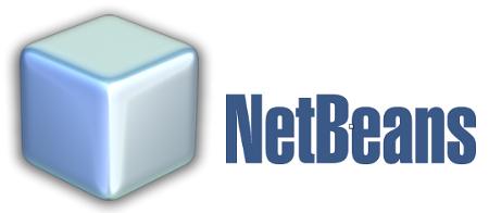 NetBeans: 5 plugin che semplificano il lavoro dello sviluppatore