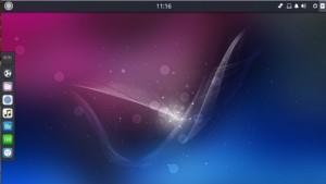 UbuntuBudgie