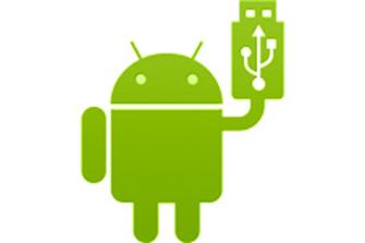 Come utilizzare Android File Transfer