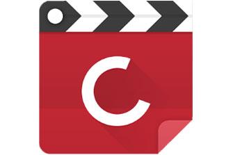 CineTrak: Your Movie Diary