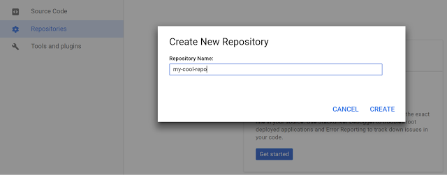 cloud-resource-repositories-2