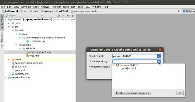 cloud-resource-repositories-8