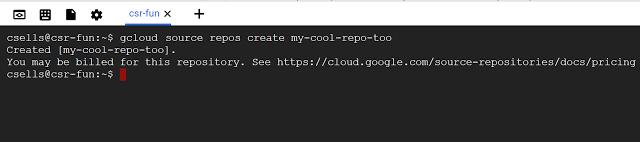 cloud-resource-repositories-9