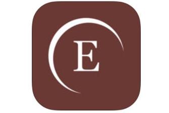 Eataly – Negozi e Spesa Online